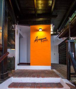 steakhouse ANGUS Benalmadena