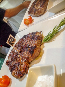 steakhouse ANGUS Benalmadena